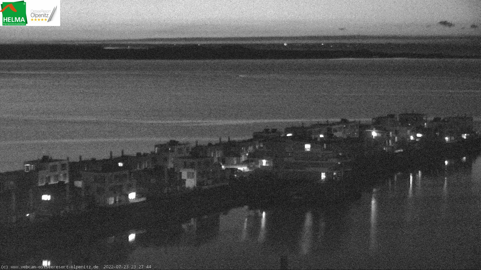 Webcam Marina-villa.de